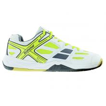 BABOLAT SHADOW CLUB UNISEX WHITE
