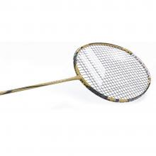 BABOLAT SMU S-SERIES 700 GOLD Ltd. 2018