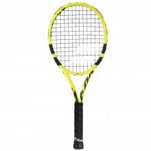 BABOLAT MINI RACKET PURE AERO 2019