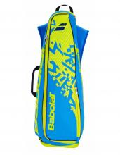 BABOLAT BACKRACQ 8 BLUE / YELLOW taška na rakety